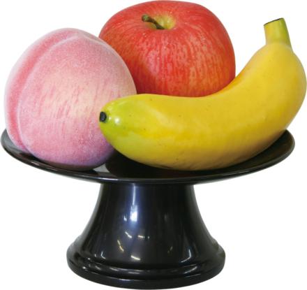 果物3個セット器付