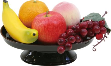 果物5個セット器付