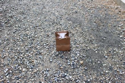 フレグランスフラワーローズオープンボックス